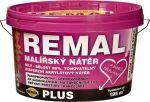 Teluria Remal Plus 4 kg