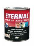 AUSTIS Eternal antikor akrylátový šedý 0,7 kg