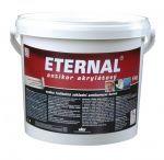 AUSTIS Eternal antikor akrylátový červenohnědý 5 kg