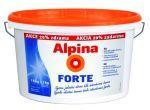 Alpina Forte 15 + 3 kg