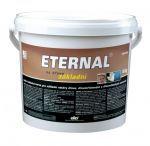 AUSTIS Eternal na dřevo základní bílý 5 kg