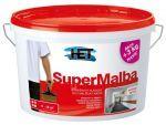 Het Supermalba tekutá 15+3 kg