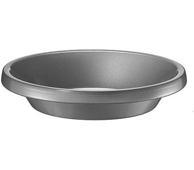 KitchenAid KBNSO09PI cena od 690 Kč