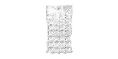 Tescoma PRESTO sáčky na ledové kostky  cena od 37 Kč