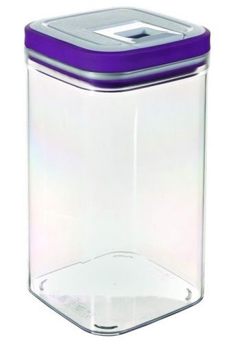 Curver 03032-955 cena od 199 Kč