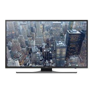 Samsung UE50JU6400 cena od 18390 Kč