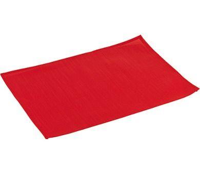 Tescoma FLAIR TONE červené prostírání cena od 0 Kč