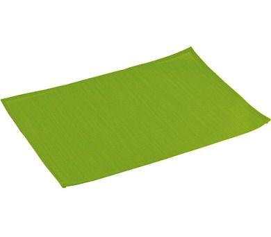 Tescoma FLAIR TONE zelené prostírání cena od 0 Kč