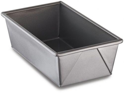 KitchenAid KBNSO9X5Q cena od 690 Kč