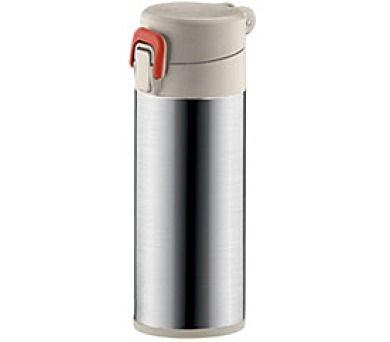 Tescoma CONSTANT MOCCA Sport termoska se zámkem 0,3 l cena od 499 Kč