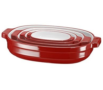 KitchenAid KBLR04NSER cena od 3699 Kč