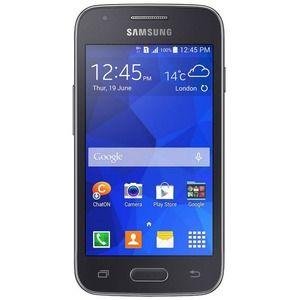Samsung G318 Galaxy Trend 2 Lite cena od 0 Kč