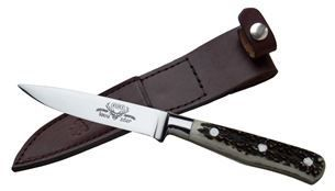 KDS Nůž Zavazák polokrytý paroh cena od 1150 Kč