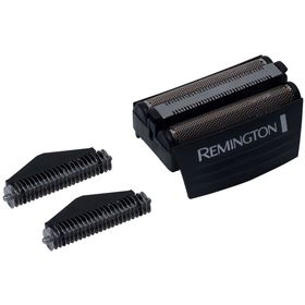 REMINGTON SPF 300