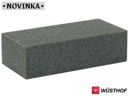 Wüsthof J80 cena od 664 Kč