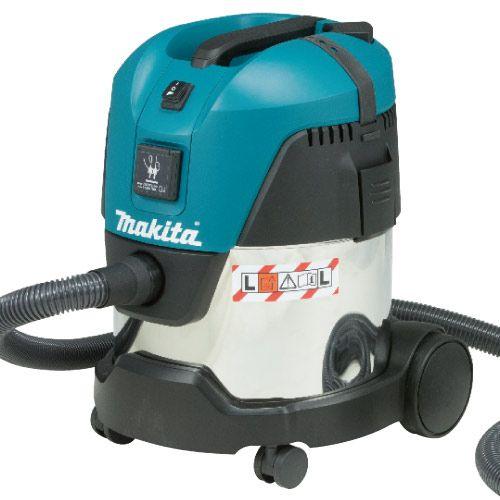 Makita VC2012L cena od 4827 Kč