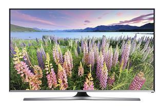 Samsung UE55J5502 cena od 0 Kč