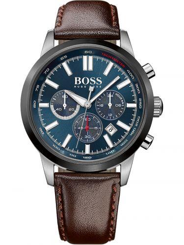 Boss 1513187