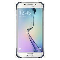 Samsung EF-YG925B