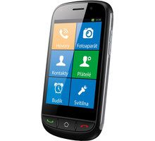 myPhone HALO X cena od 1490 Kč