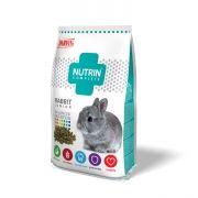 Darwins Nutrin Complete králík junior 400 g