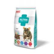Darwins Nutrin Complete potkan 400 g