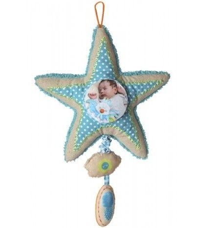 DUSHI Hrající hvězda