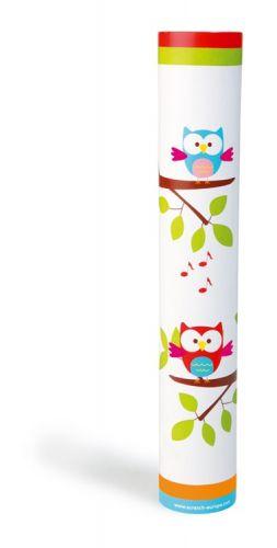 Scratch Dešťová hůlka Sovička cena od 373 Kč