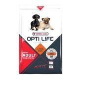 Versele Laga Opti Life Adult Digestion Mini 2,5 kg