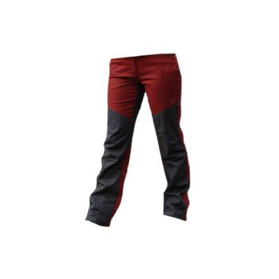 Alpisport Segment W kalhoty