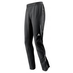 Vaude Wintry kalhoty