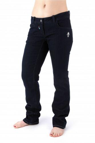 Rafiki Charm kalhoty