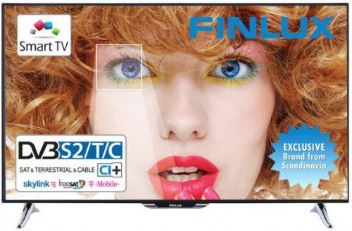 FINLUX 55FLHZR242BHC cena od 20999 Kč