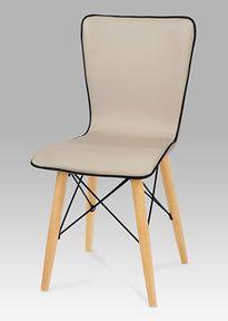 Autronic B828 CAP1 židle