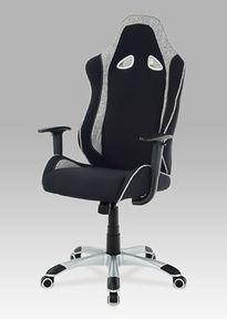 Autronic KA-E550 židle cena od 3594 Kč