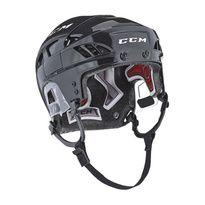 CCM FITLITE 80 helma