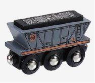 Maxim nákladní vagón na uhlí cena od 96 Kč