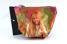 Alltoys Peněženka Hannah Montana cena od 0 Kč