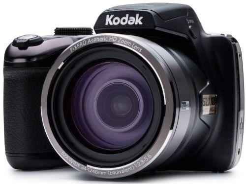 Kodak AZ521 cena od 0 Kč
