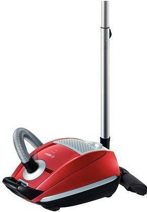 Bosch BSGL5320 cena od 4467 Kč