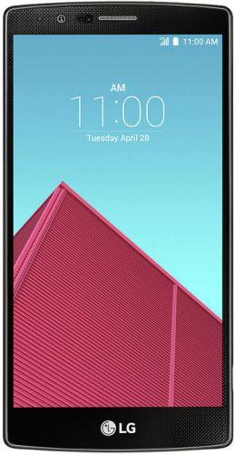 LG H815 cena od 8580 Kč
