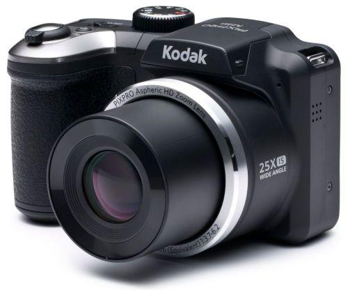 Kodak AZ251 cena od 0 Kč