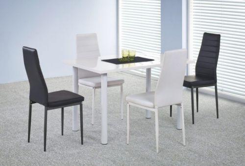 Halmar Adonis Jídelní stůl
