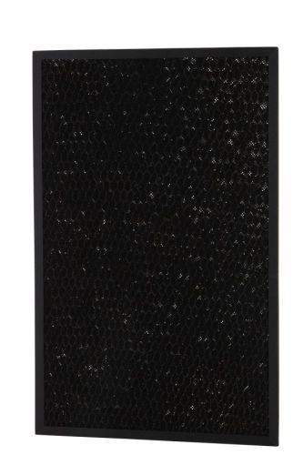 AIRBI Uhlíkový filtr k Pure