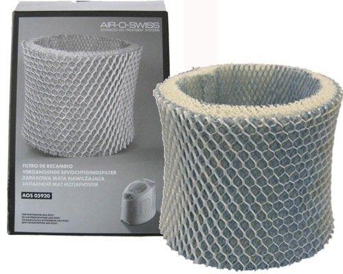 BONECO Vodní filtr k zvlhčovači 2241