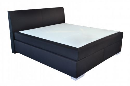 Blanář Becky postel
