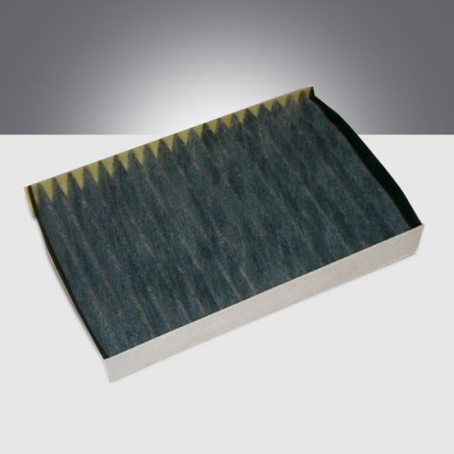 Artel Karbonový filtr Tornado DT 344
