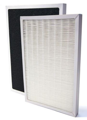 AIRBI HEPA + uhlíkový filtr k Fresh