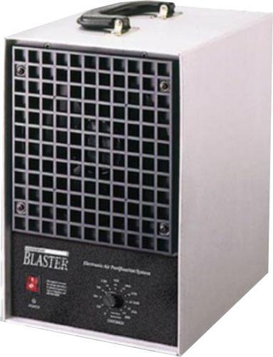 ActivTek Sanair Blaster