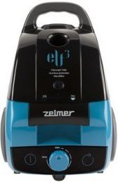 Zelmer ZVC165EK cena od 1398 Kč